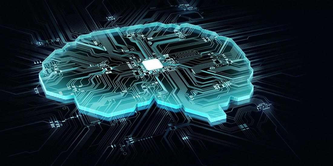 [Avis d'expert] L'IA, outil support à la gestion des risques lors d'une due diligence tiers