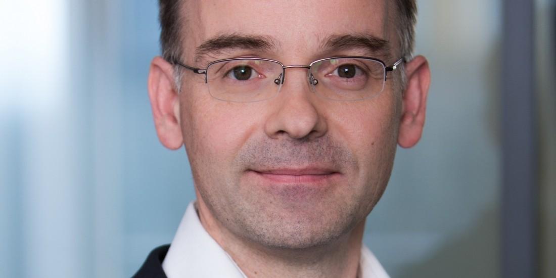 Carrière - De Daf à directeur exécutif, il n'y a qu'un pas