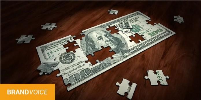 Admiral Markets : Investissez et tradez sur plus de 8 000 marchés internationaux