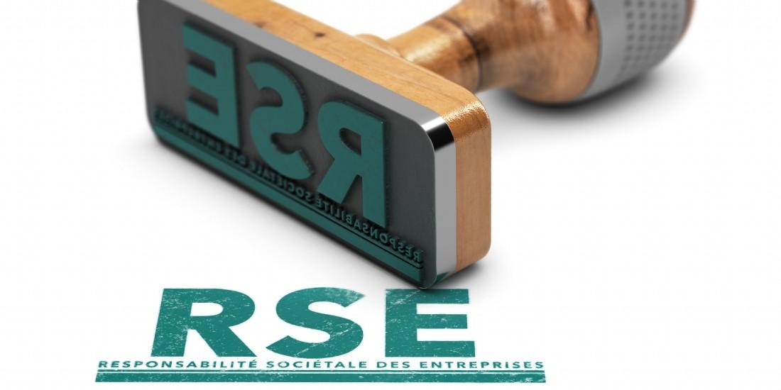 TPE et PME : les mauvais élèves de la RSE ?