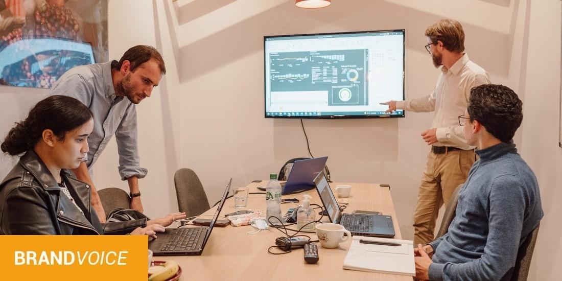 Examen DA-100 : Tout ce que vous devez savoir sur la certification Microsoft Power BI