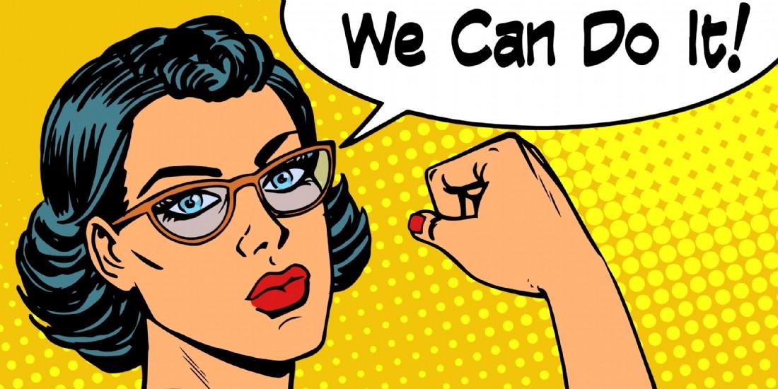 Palmarès Women Equity : ces dirigeantes qui se distinguent