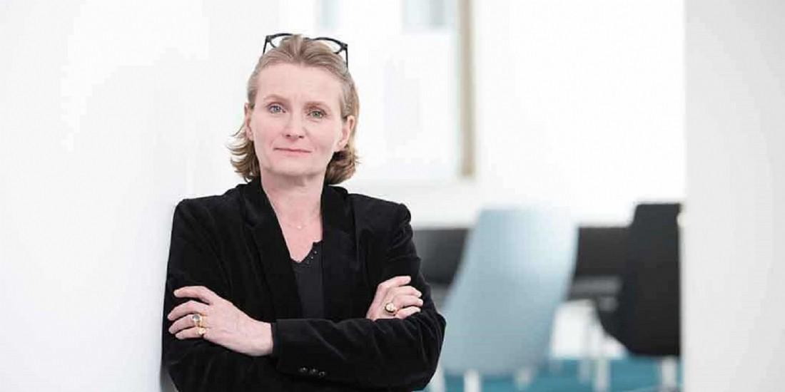 [ITW] Alice de Massiac : 'DAC 6 concerne les entreprises aussi'