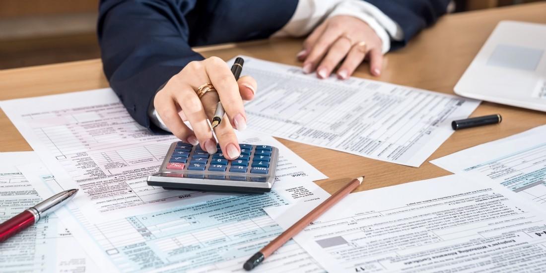 La loi de finances 2021 : un vivier d'aides fiscales pour mener les entreprises au rebond ?