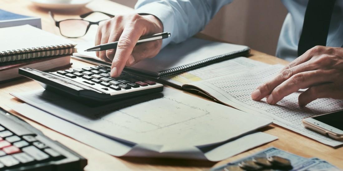 Le casse-tête de la déductibilité des charges financières