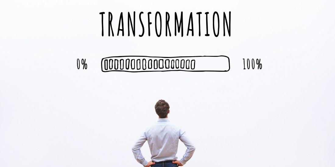Chez Ikea, la crise a donné raison au projet de transformation