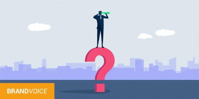 Défaillances d'entreprises : quels outils pour anticiper vos risques dans un contexte d'incertitude?