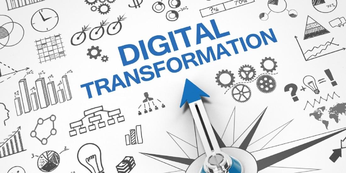 Transition digitale de l'entreprise en mode projet : évitez les pièges