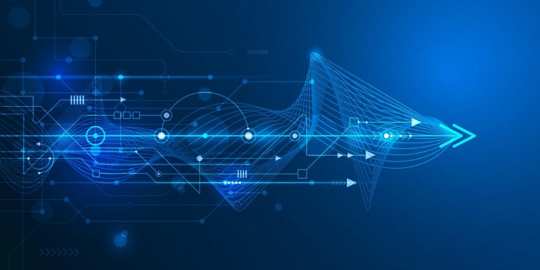 La technologie, l'atout pour réduire les coûts sans ralentir la croissance