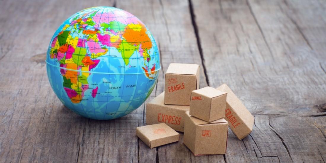 Bpifrance ouvre l'export aux TPE-PME avec l'Apa