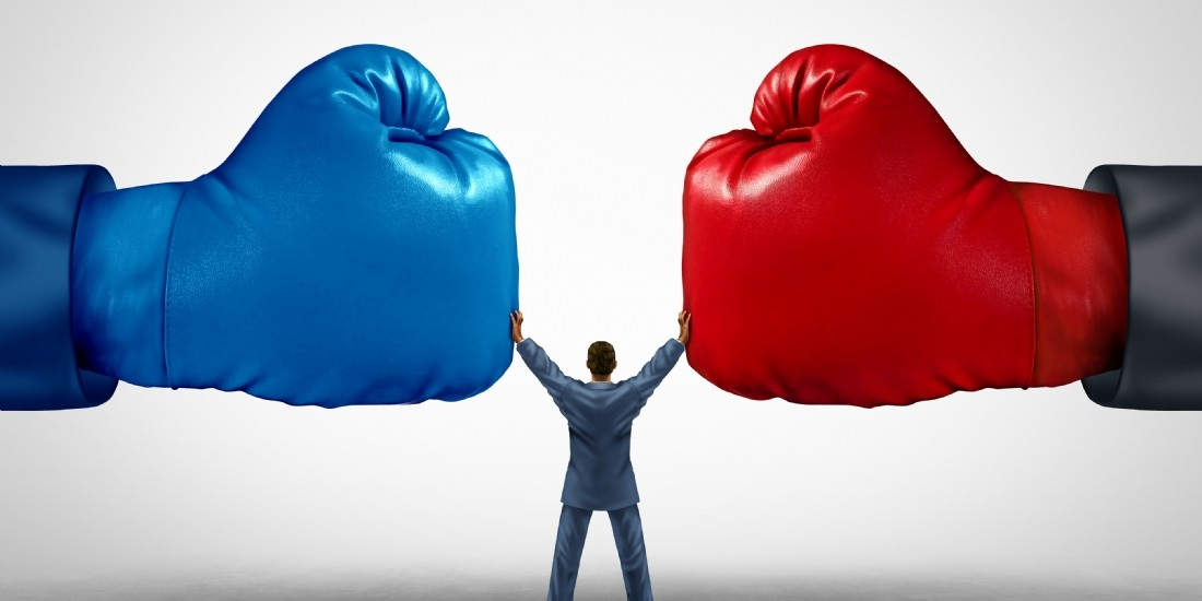 5 conseils pour réussir sa négociation