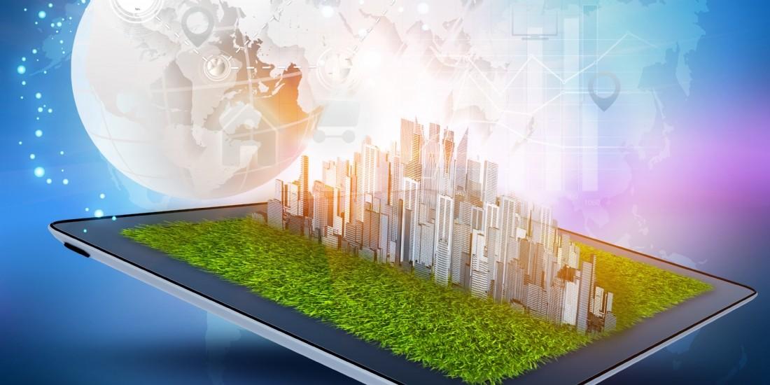 HRS se lance sur Euronext Growth