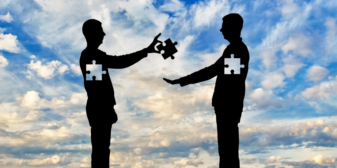 Affacturage versus PGE : et si le premier venait au secours du second ?