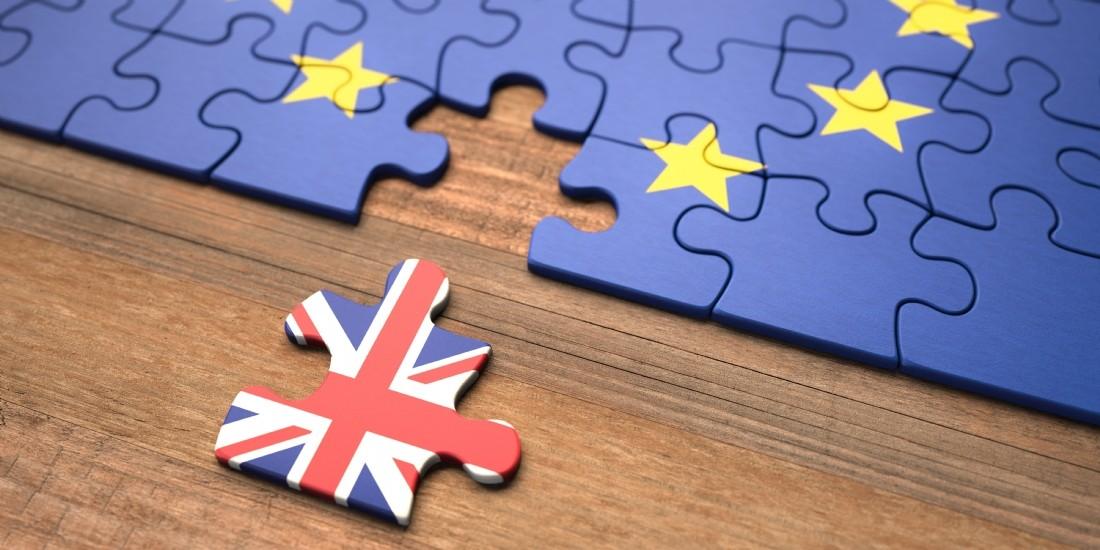 Brexit : la City s'évapore-t-elle vers l'Europe ?