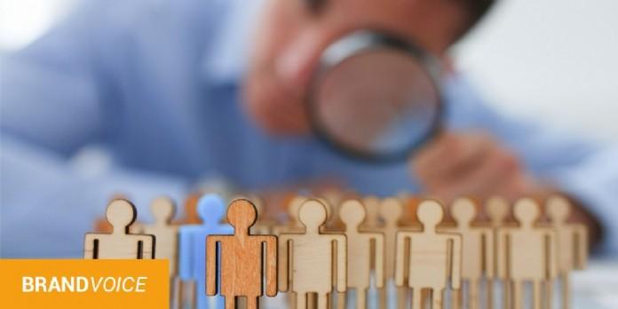 En temps de crise, quelles alternatives au recrutement?