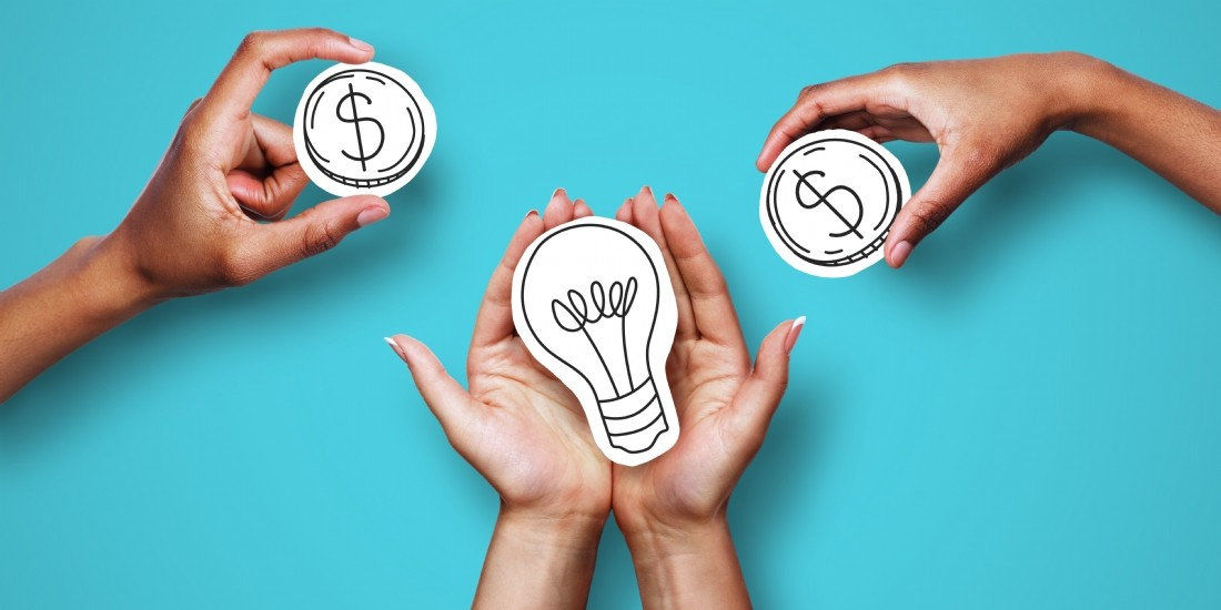 Crowdfunding : et maintenant les entreprises ?