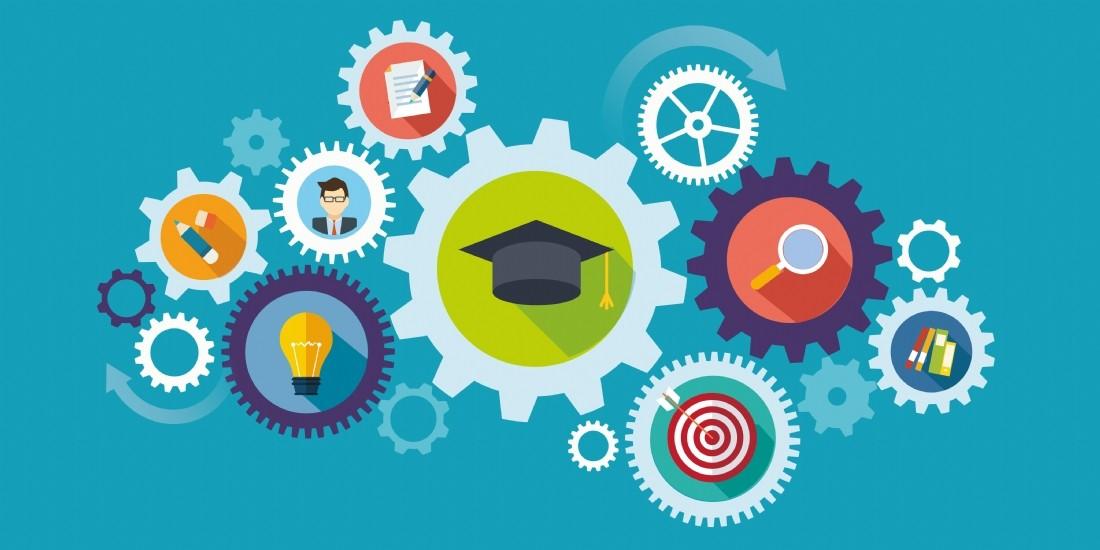 De Daf à directeur général : EDC Paris Business School propose une nouvelle formation