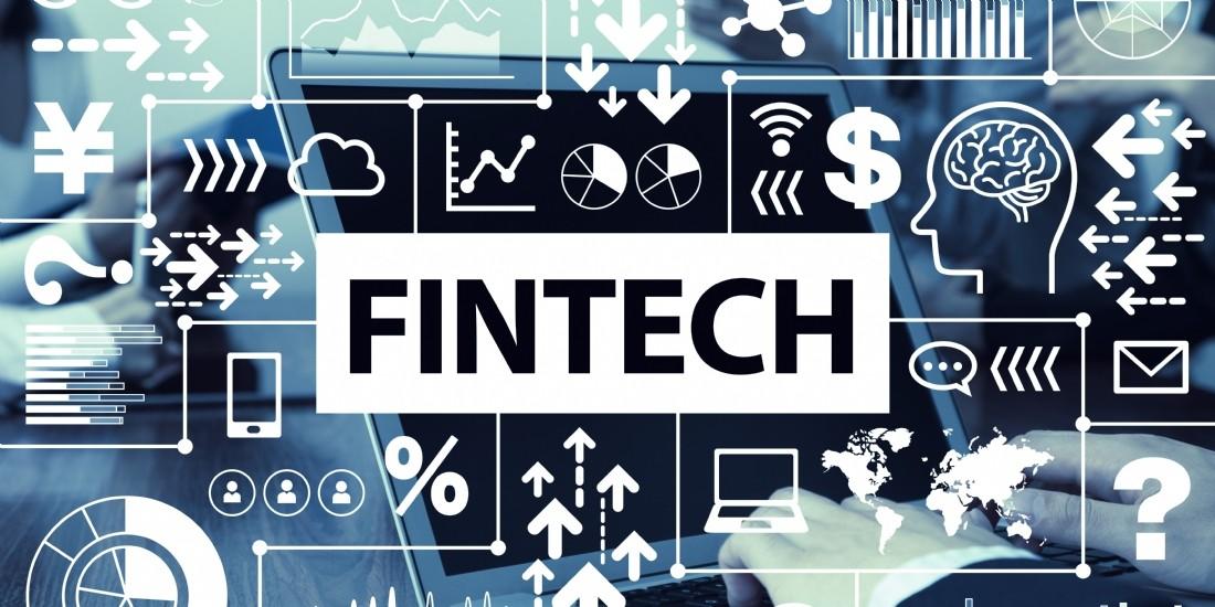 [Fintech] Iroko lève 3 millions d'euros pour démocratiser l'épargne immobilière