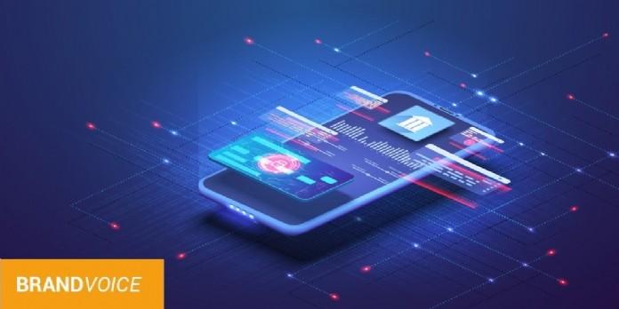 Néobanques, banques en ligne : cap sur les services du futur