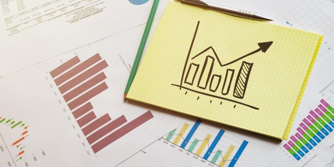 Le nouveau fonds de Relance par Covéa Finance