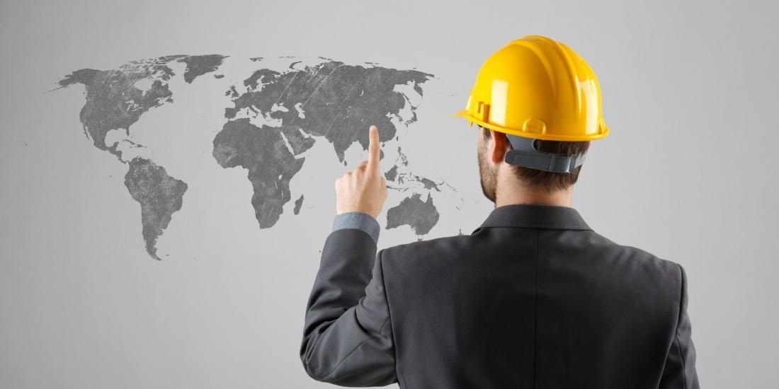 La crise encourage-t-elle la relocalisation?