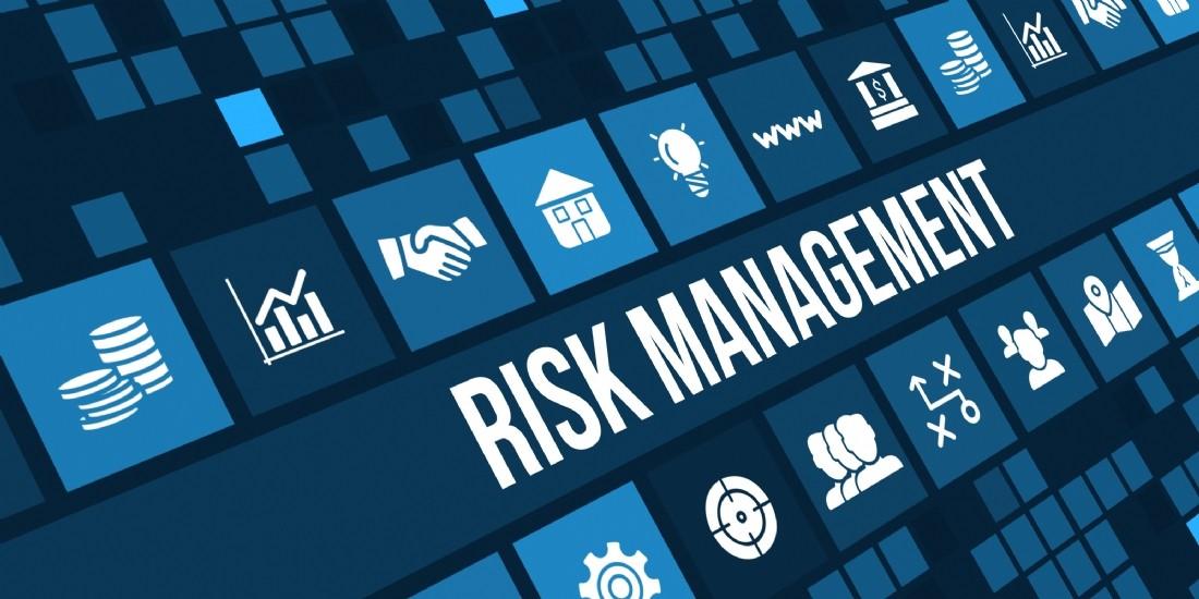 Quelle stratégie en termes d'assurance en cette période de crise ?
