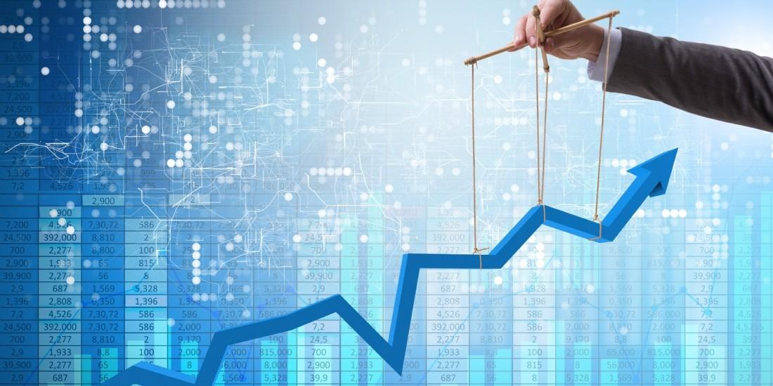 Gaia Capital développe le capital-risque en Europe