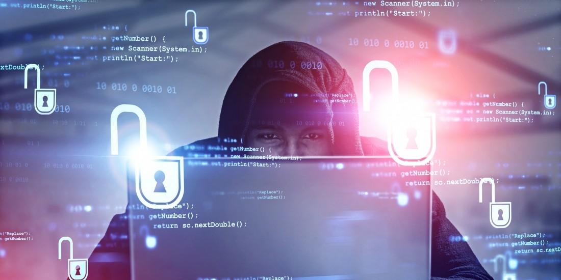 Les défis de cybersécurité dans les Fusions-Acquisitions