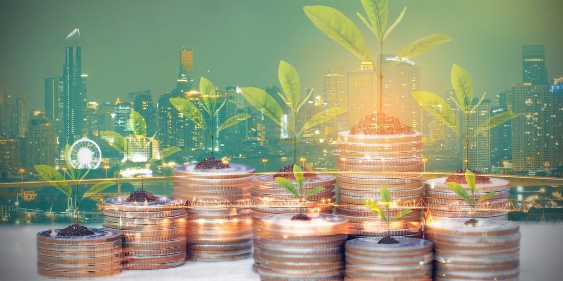 Premier sustainability-linked bond en Europe dans le secteur de l'emballage