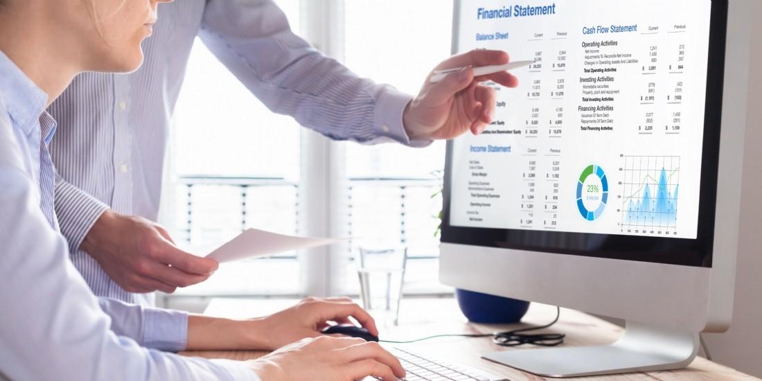Opérations d'affacturage inversé, l'IFRS IC publie une décision définitive