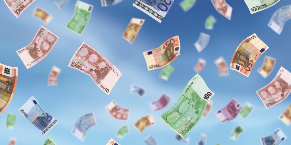 Hausse de trésorerie : que vont faire les entreprises françaises de toutes ces liquidités ?