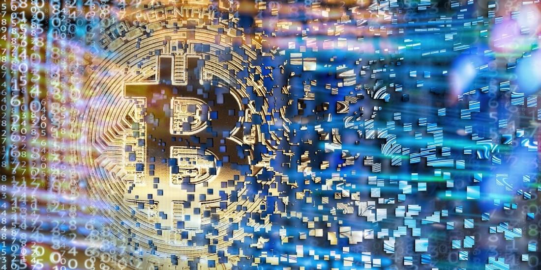 Bitcoin : refuge investissement ou inutilité pour les PME ?
