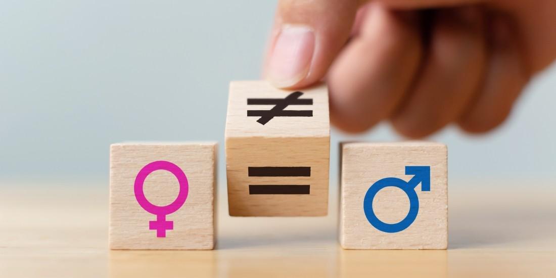 Index égalité professionnelle : que doivent faire les entreprises retardataires ?
