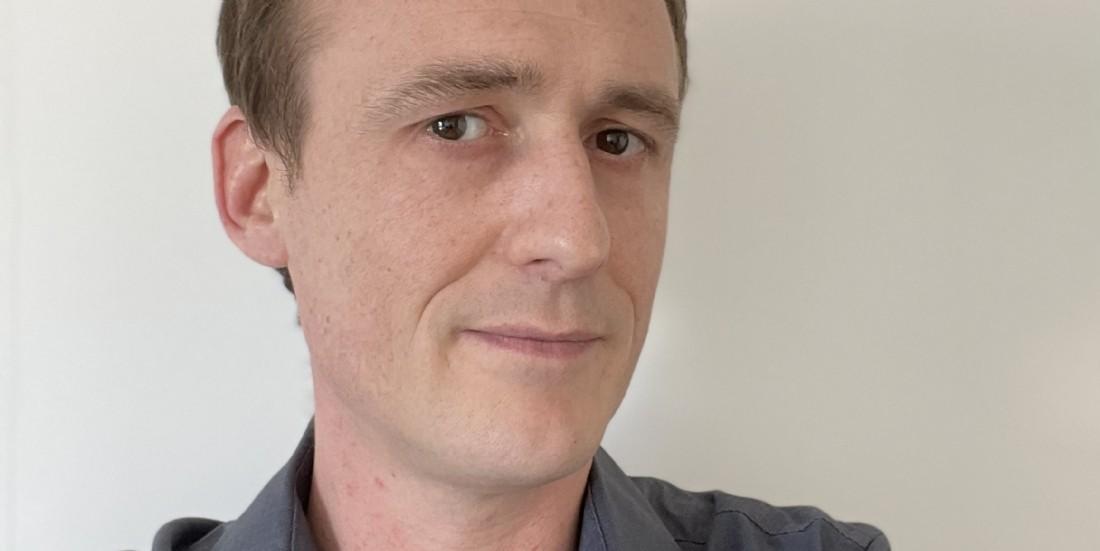 [Interview] Sylvain Pronteau, dga du pôle ressources de ville de Fontenay-aux-Roses : 'Nous sortons de la finance pour aller vers les domaines des systèmes d'information et du pilotage'