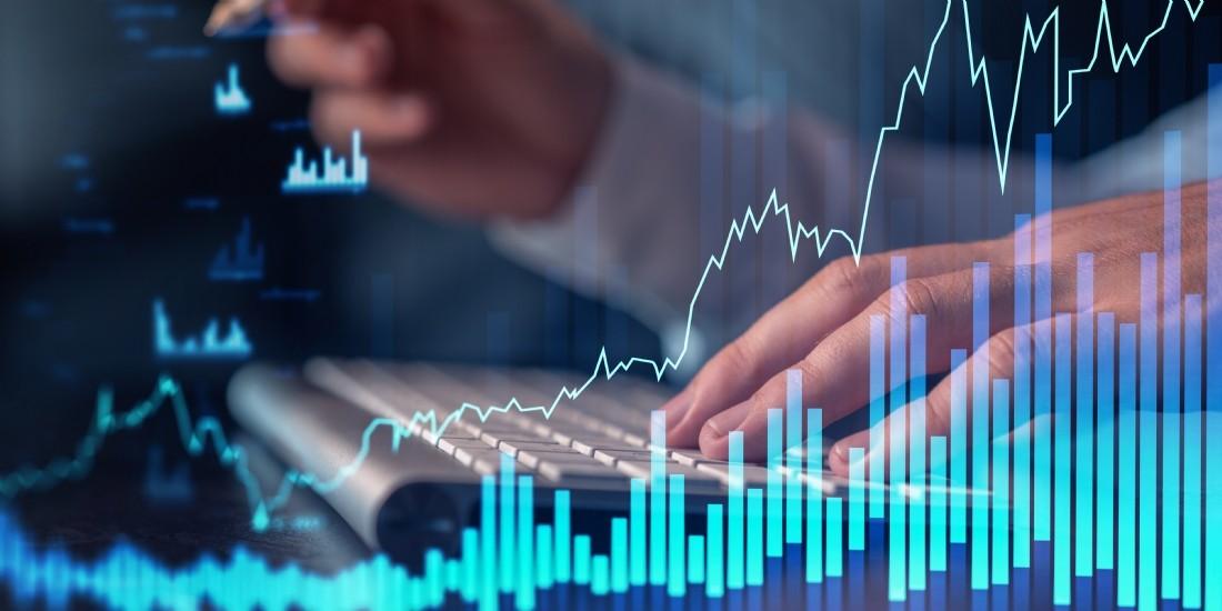 Comment les données comptables ont été discréditées par la crise