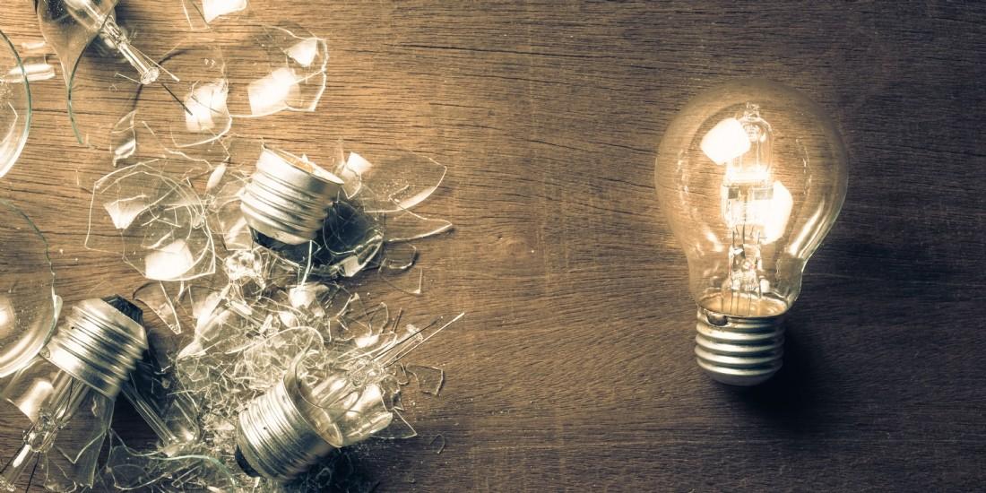Défaillances d'entreprises : quelles perspectives pour l'après-crise ?