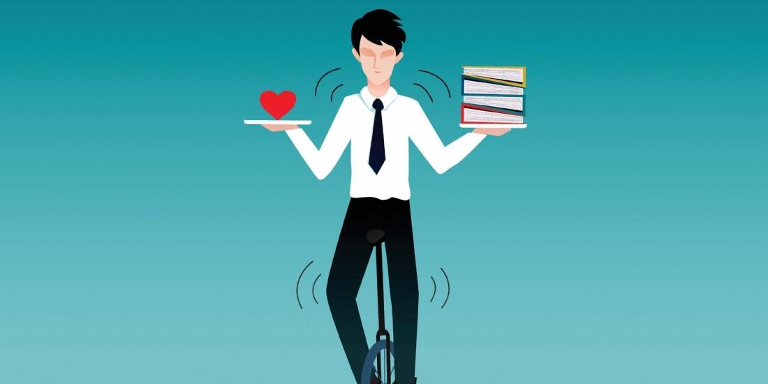 Comment former aux compétences de demain ?