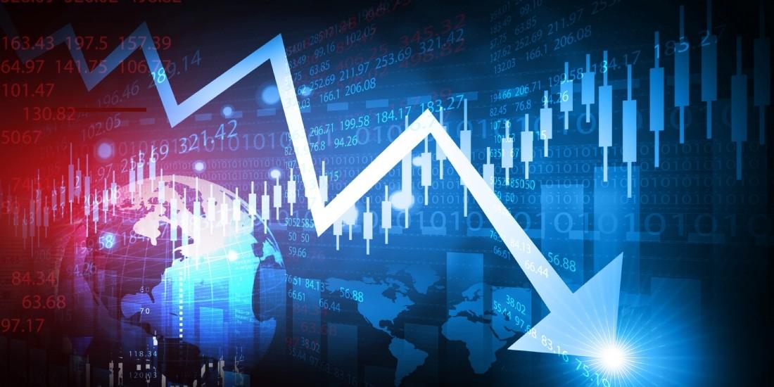 Le SBF 120 annonce des pertes en milliards d'euros sur 2020