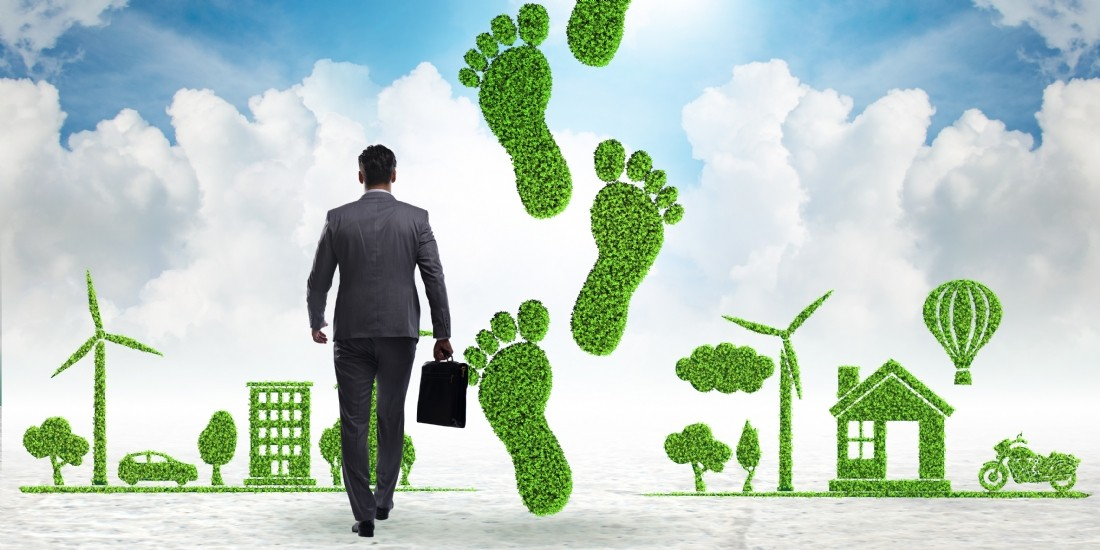 [DOSSIER] Finance Verte, le Daf à l'heure du green