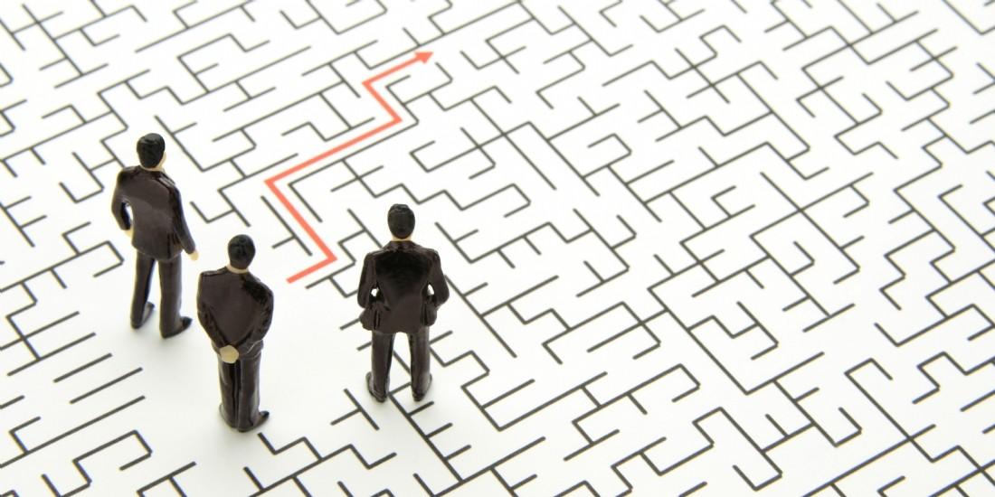 Restructurer son entreprise : quelle formule choisir ?