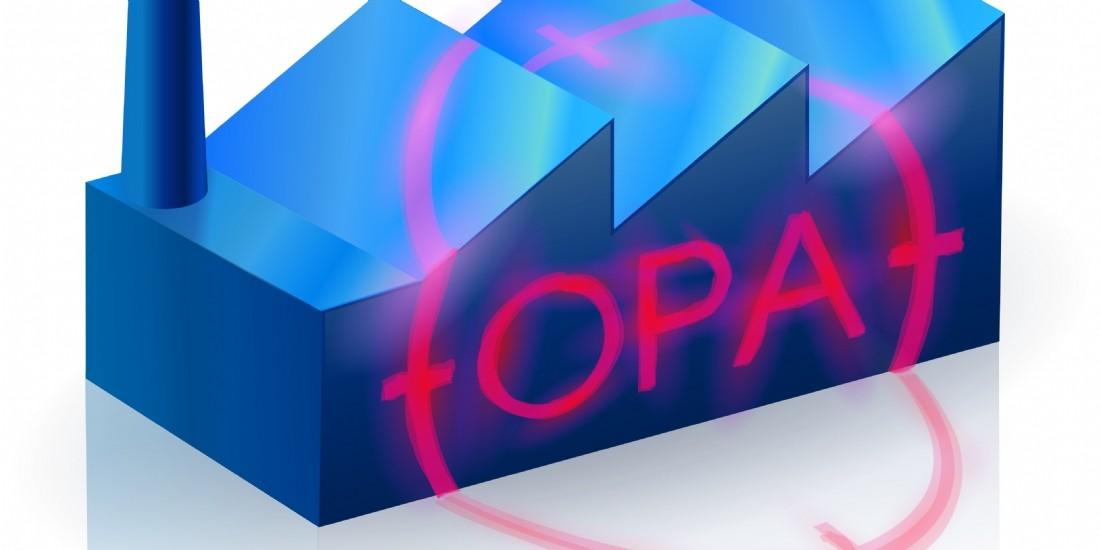 OPA hostile : comment y faire face ?