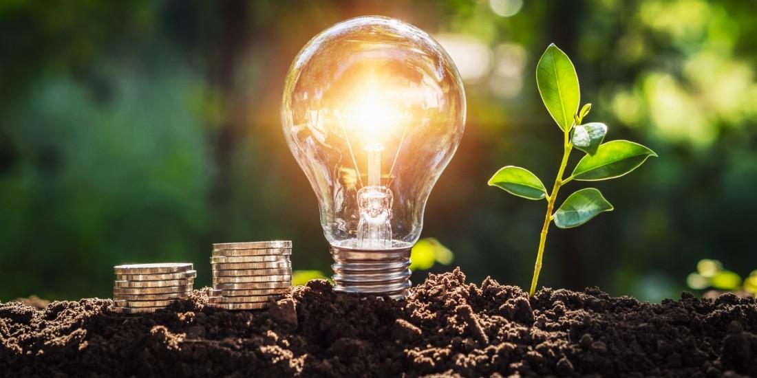 Optimisation fiscale: comment obtenir le remboursement des taxes énergétiques?