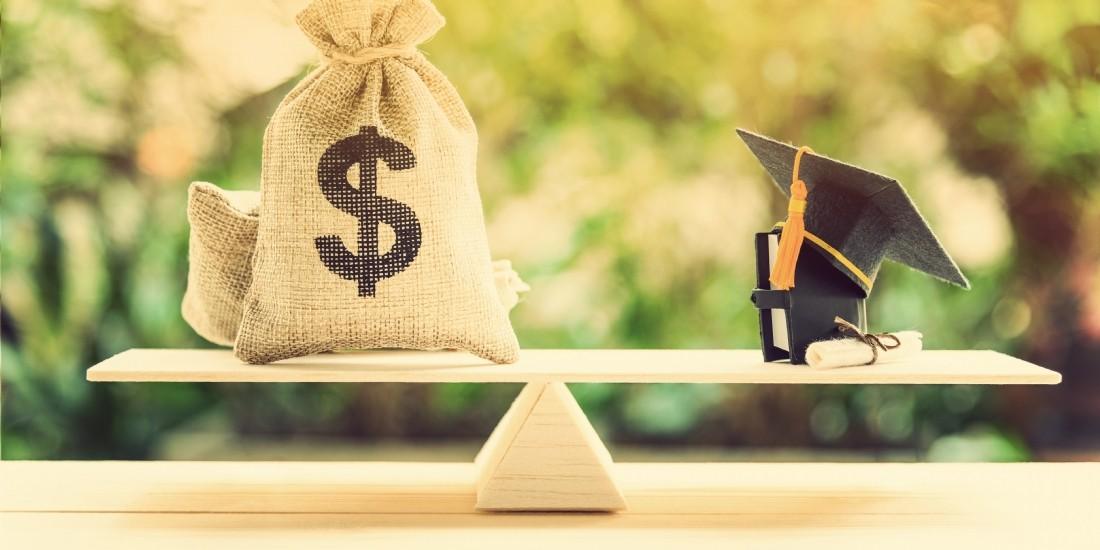 Loi Sapin 2 : l'Assurance-crédit et l'information financière au service de la compliance et de l'intelligence économique