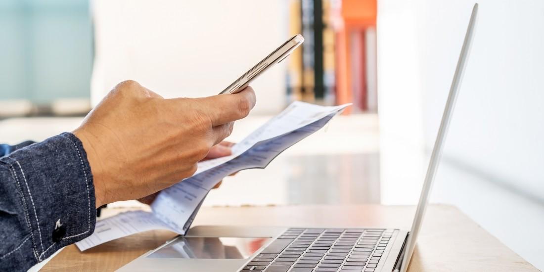 Libeo et QuickBooks s'allient pour simplifier le paiement en entreprise