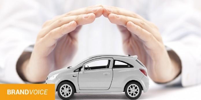 Combien coûte l'assurance auto d'une voiture citadine ?