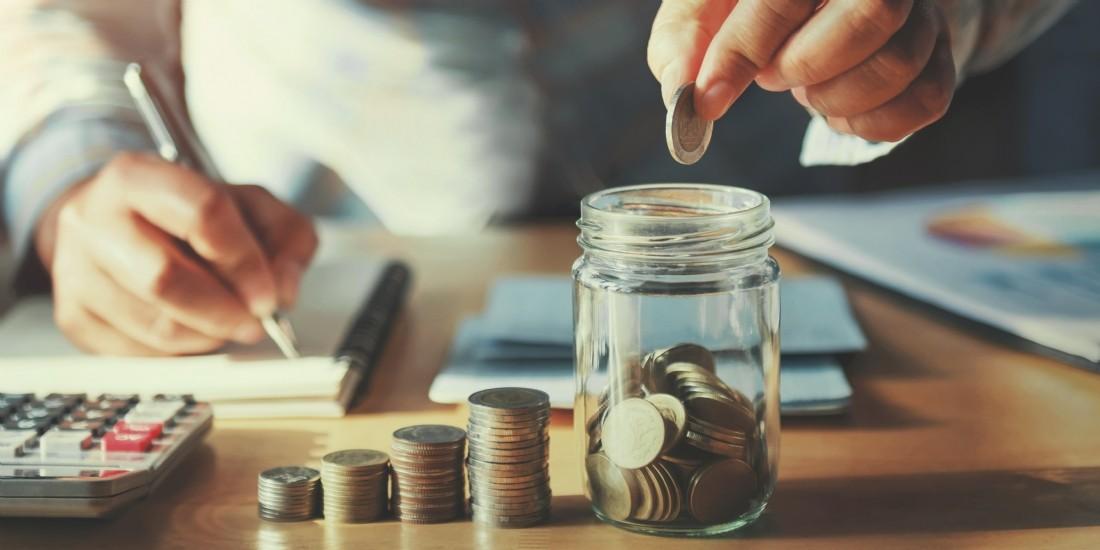 Aides de l'Etat : comment rembourser sa dette ?