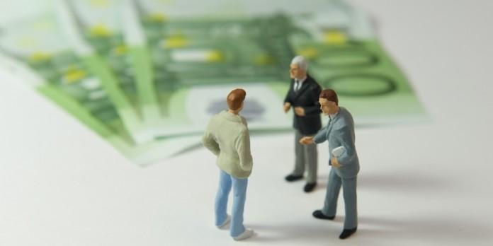 Financement : avez-vous pensé à la dette unitranche ?