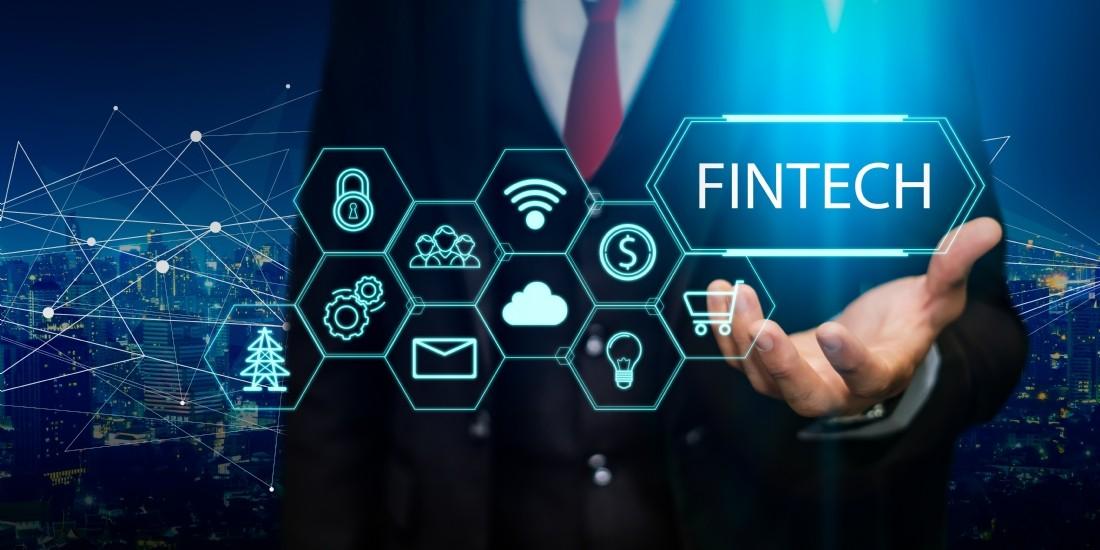 Comment la Fintech française peut aider les Daf dans leurs problématiques de paiements B2B