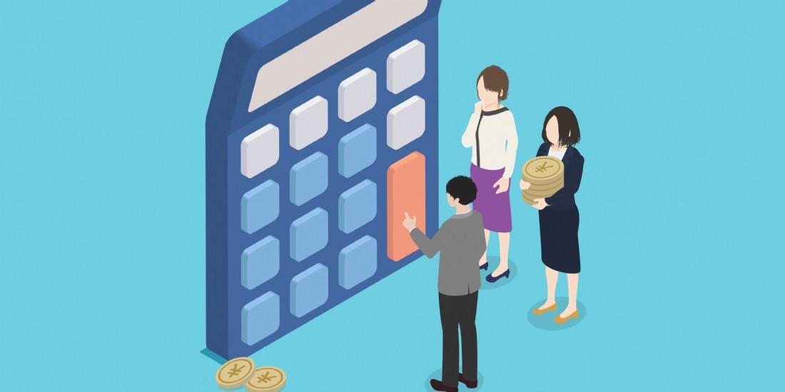 Avec la crise les méthodes d'élaboration budgétaire évoluent