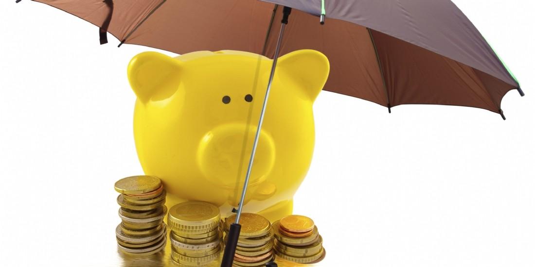 Faillites d'entreprises : que vaut le régime d'insolvabilité français?